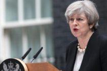 BREXIT: Anuntul facut de Londra cu privire la un al doilea referendum privind iesirea din UE
