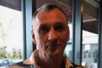 Tony Walter, un supravietuitor al atentatului din Londra, s-a sinucis dupa atentatul din Manchester