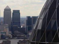 Marea Britanie va pierde mii de locuri de munca dupa Brexit. Cele mai multe joburi vor fi mutate la Frankfurt si Paris