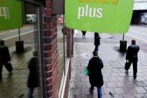Marea Britanie inregistreaza cea mai scazuta rata a somajului din ultimii 40 de ani