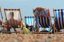 Cetatenii din Marea Britanie au cel mai mare buget de vacanta din Europa, iar cel mai mic buget il au romanii
