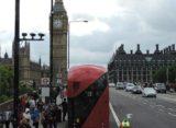 Solutia Marii Britanii pentru a reduce deficitul de forta de munca dupa Brexit: Isi va deschide granitele pentru recrutarea de muncitori sezonieri din afara UE