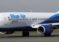 Romani blocati ore intregi pe un aeroport din Marea Britanie, compania aeriana a anulat zborul pana la urma