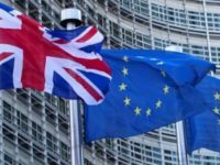 Ce se va intampla in Europa, daca Marea Britanie va iesi din UE fara un acord comercial
