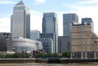 Marea Britanie a inregistrat cel mai rapid ritm de crestere a salariilor din ultimul deceniu, in timp ce rata somajului a ajuns la cel mai redus nivel din 1975
