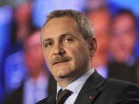 PSD remaniaza Guvernul in sedinta CEx. Ce ministri sunt inlocuiti de Dragnea