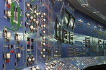 Romania nu mai produce energie nucleara, unitatea 1 de la Cernavoda a fost deconectata de la Sistemul Energetic