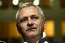 Dragnea incearca discreditarea opozitiei dupa model rusesc, sustine fondatorul miscarii Initiativa Romania