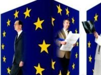 Europa de Est isi vrea muncitorii inapoi. Criza de forta de munca risca sa afecteze economiile din regiune