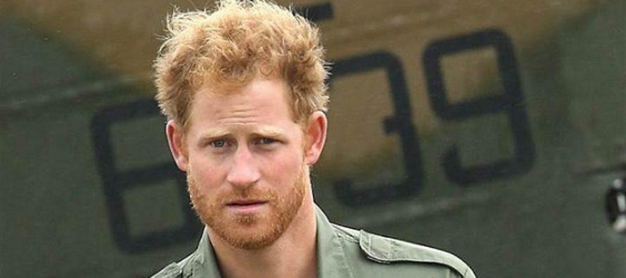 Printul Harry face dezvaluiri incendiare: S-a gandit sa renunte la titlul nobiliar si la privilegiile de membru al Familiei Regale
