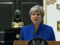 If Theresa May cannot advance the prospects of her Brexit deal with any confidence next month, second referendum proponents will at least get a chance