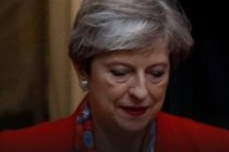 UK election result: Britain is set to have a hung parliament with no party getting a clear majority. Brexit talks could be delayed