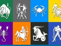 Horoscope for 5 September 2017. What Will Our Horoscopes Tell You Tuesday?