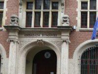 Ambasada Romaniei la Londra, anunt important pentru romanii din Marea Britanie