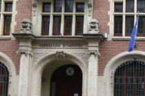 Ambasada Romaniei in Marea Britanie, noi precizari privind eliberarea titlurilor de calatorie pe perioada verii
