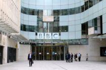 Angajatele BBC ii cer directorului general sa elimine diferentele salariale dintre femei si barbati