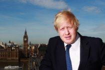 Marea Britanie adanceste tensiunile pe acordul Brexit. Boris Johnson respinge cererile financiare ale UE si face o declaratie in contradictie cu politica anuntata de Theresa May