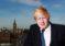 Situatia romanilor din Marea Britanie este discutata la Bucuresti de ministrul britanic de Externe, Boris Johnson