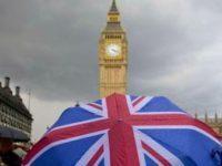 BREXIT - Opozitia din Marea Britanie vrea ca acordul final privind iesirea din UE sa fie renegociat