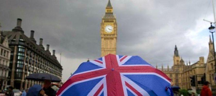 BREXIT – Opozitia din Marea Britanie vrea ca acordul final privind iesirea din UE sa fie renegociat