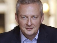 Franta isi vrea banii inapoi de la Marea Britanie. Bruno Le Maire: Este o conditie non-negociabila, trebuie sa-si plateasca datoria la bugetul UE