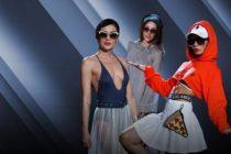 FINALA BRAVO AI STIL 29 IULIE 2017, LIVE. Castigatoarea titlului de cea mai stilata femeie din Romania se alege intre Adela, Marisa si Andreea