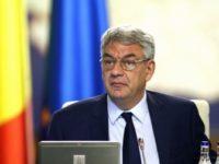 Contributia la pensii si sanatate pentru salariatii cu contracte part-time, stabilita la nivelul salariului minim de Guvernul de la Bucuresti