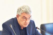 Impozitul pe cifra de afaceri nu poate fi introdus, anunta premierul Mihai Tudose