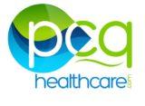 Locuri de munca pentru Asistenti Medicali in Marea Britanie oferite de PCQ Healthcare Romania