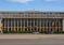 Guvernul de la Bucuresti a adoptat normele metodologice la Legea 167/2014 privind exercitarea profesiei de bona
