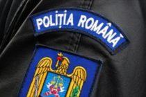 SALARII POLITISTI 2017. Ministerul de Interne anunta ca salariile pentru politisti vor creste cu 10%