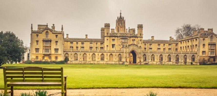 Universitati din Marea Britanie cauta studenti in Romania. Pentru britanici, conteaza mai putin Bacalaureatul si notele din liceu