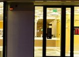 Cea mai buna banca din Romania a fost desemnata la Londra