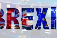 Marea Britanie a stabilit data oficiala pentru Brexit. Anuntul facut de Guvernul condus de Theresa May