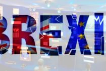 BREXIT. Irlanda sustine ca negocierile privind iesirea Marii Britanii din UE nu ar trebui sa insemne ca orice acord va fi ratificat de parlamentele ambelor parti