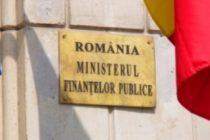 Firmele din Romania, obligate sa-si deschida cont de TVA din octombrie 2017. Ce prevede proiectul publicat de Ministerul Finantelor