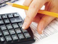 Guvernul de la Bucuresti vrea sa reintroduca contributia la angajator. Presedintele Comisiei economice din Senat: Contributia angajatorului va fi egala cu contributia angajatului