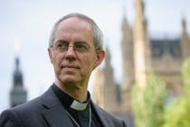 Biserica Angliei anunta cinci zile de rugaciune dupa iesirea Marii Britanii din UE: Este timpul sa ne intoarcem spre ceva mai profund din spiritul uman decat argumentele juridice si discutiile filosofice