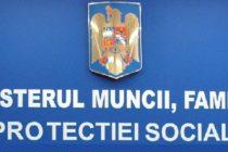 Ministerul Muncii, anunt despre al 13-lea salariu si a 13-a pensie