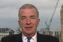 Fost sef al Marinei Regale cere guvernului de la Londra sa-i avertizeze pe britanicii din Coreea de Nord sa paraseasca tara din cauza riscului de conflict nuclear