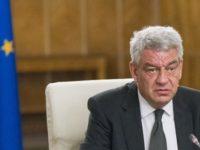 Romania a ramas fara Guvern. Mihai Tudose, fortat de PSD sa demisioneze din functia de premier