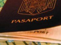 Au intrat in vigoare noile reglementari privind extinderea termenelor de valabilitate a pasapoartelor si conditiile de emitere