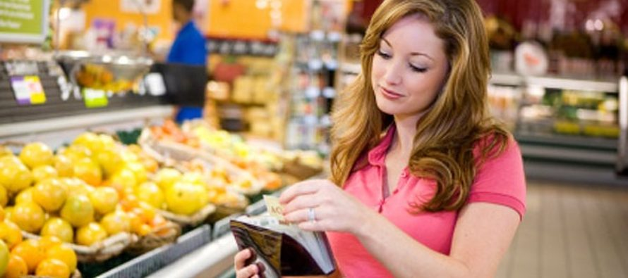 Lidl retrage de urgenta doua produse de pe piata, contravaloarea lor va fi restituita fara bon fiscal