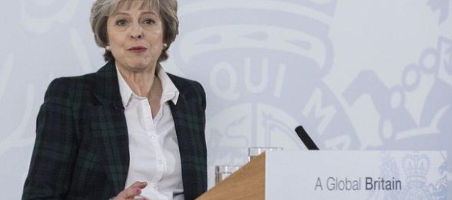 Summitul UE pentru Brexit nu a inregistrat progrese suficiente pentru a justifica o noua reuniune la varf in noiembrie