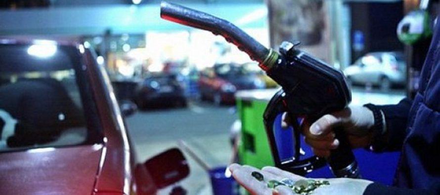 Preturile la benzina si motorina din Romania vor fi verificate la sange de Consiliul Concurentei