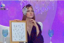BRAVO AI STIL, 2 SEPTEMBRIE 2017. Prima gala din noul sezon Bravo Ai Stil vine cu o eliminare?
