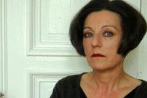 Herta Muller, laureata Premiului Nobel pentru Literatura, se intalneste in premiera cu cititorii la Londra