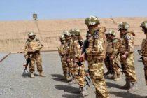 Militari romani raniti in Afganistan, unul este in stare grava. Comunicat MApN
