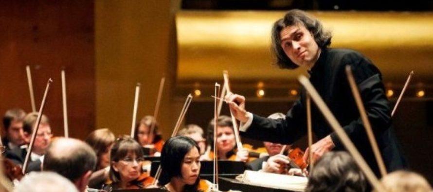 """""""Oedipe"""", capodopera lui George Enescu, revine la Londra intr-o versiune de exceptie prezentata de London Philharmonic Orchestra"""