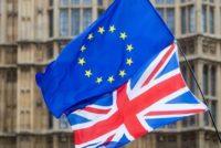 Londra si UE incep a sasea runda de negocieri in privinta BREXIT-ului la 9 noiembrie
